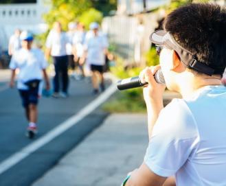 Ideias para divulgação de eventos esportivos