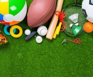 Como aplicar ações de marketing em eventos esportivos