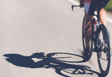 8 dicas para aumentar a sua velocidade no ciclismo
