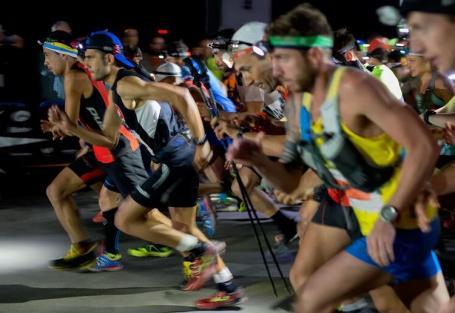 O que é uma ultramaratona e como se preparar para essa prova?