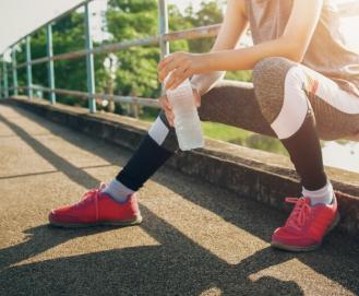 Maltodextrina: como o amido ajuda no desempenho do atleta