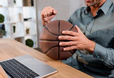 Como fazer o planejamento de um evento esportivo