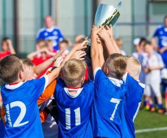 Como organizar um evento esportivo na escola