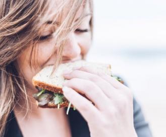 O que comer antes de Correr para ter mais energia e até emagrecer