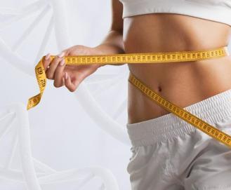10 maneiras de como acelerar o metabolismo
