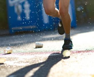 Como organizar uma corrida de rua em 7 passos