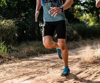 5 dicas essenciais para praticar a Corrida de Montanha