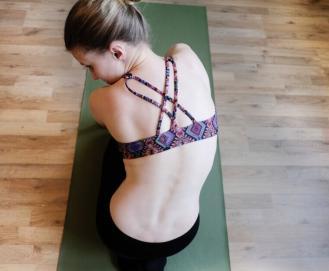 Para atletas: como evitar e tratar a dor no nervo ciático