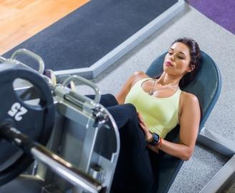 O que é treinamento resistido: conheça os principais benefícios