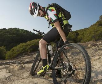 Saiba tudo sobre pneu tubeless para bike