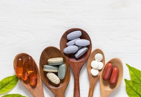 O que é a Glucosamina e para que serve?