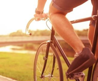 Qual a diferença entra Bicicleta aro 26 e aro 29