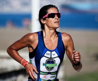 Como respirar na corrida: técnicas de respiração para correr