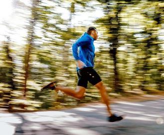 7 Dicas para ganhar velocidade na corrida