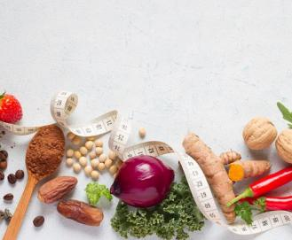Dieta sirtfood: o que é, como funciona e como fazer?