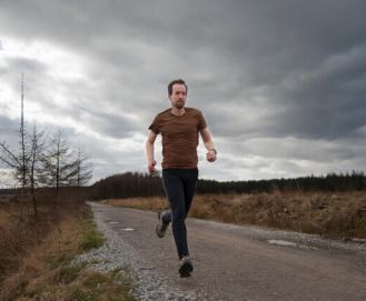 Conheça os benefícios de correr