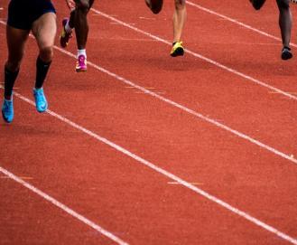 Correr mais Rápido: 5 Dicas para cansar menos