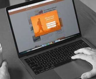 Como escolher a plataforma de inscrições online