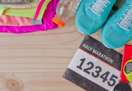 Meia maratona: como treinar para fazer uma boa prova