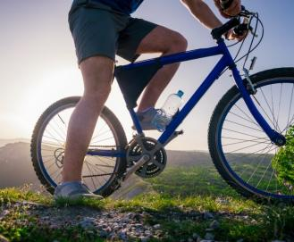 Quadro de Bicicleta: Como saber o tamanho ideal para você?
