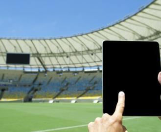 Principais ferramentas gratuitas para divulgar seu evento esportivo