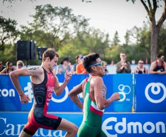 5 Dicas para começar a praticar Triathlon