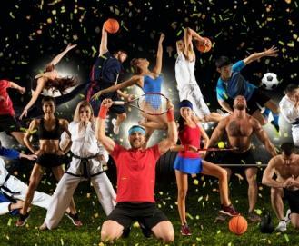 Como agregar experiências em seu evento esportivo