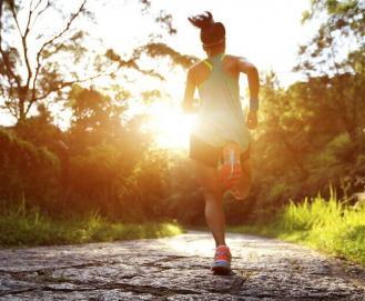 7 dicas para correr longa distância